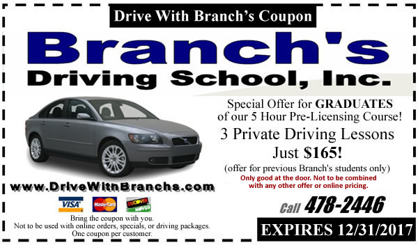 Online Defensive Driving Course Nj >> Anytime Traffic School Coupon Codes Coupon Halo